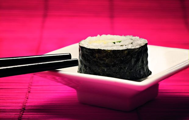 sushi-restaurants-leipzig-essen-gehen