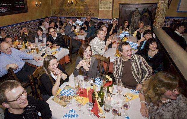 comedy-dinner-neuendettelsau-abendessen