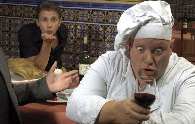 comedy-dinner-neuendettelsau-amuesement