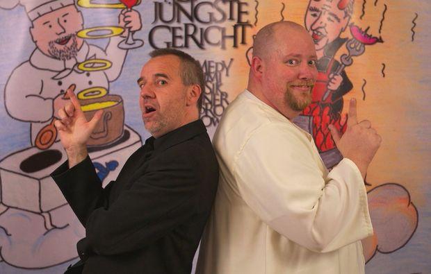 comedy-dinner-neuendettelsau-komiker