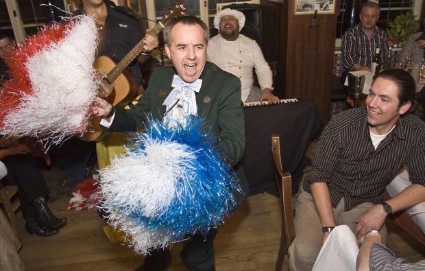 comedy-dinner-neuendettelsau-lustig