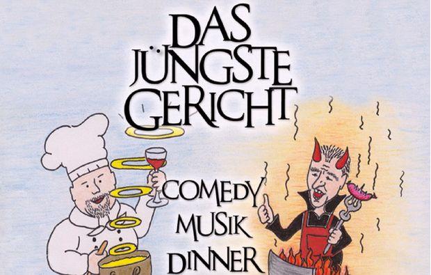 comedy-neuendettelsau-show