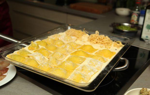 italienisch-kochen-sasbachwalden-handgemacht