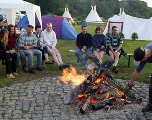 camping-lagerfeuer-giessen