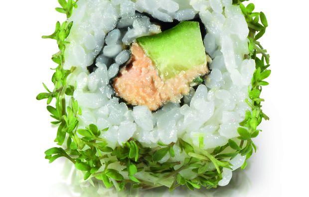 sushi-kochkurs-fuer-zwei-leipzig-avocado