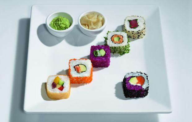 sushi-kochkurs-fuer-zwei-leipzig-muscheln