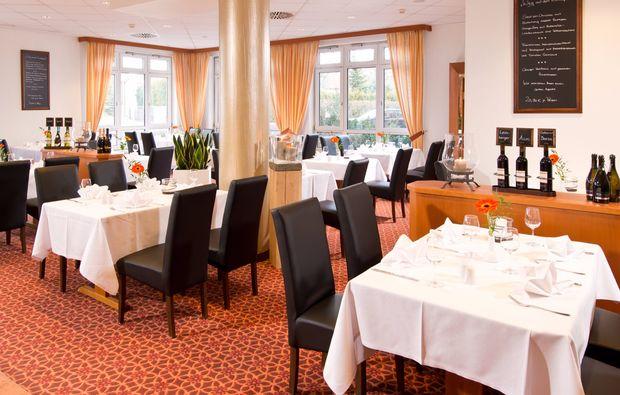 romantikwochenende-schwarzheide-restaurant