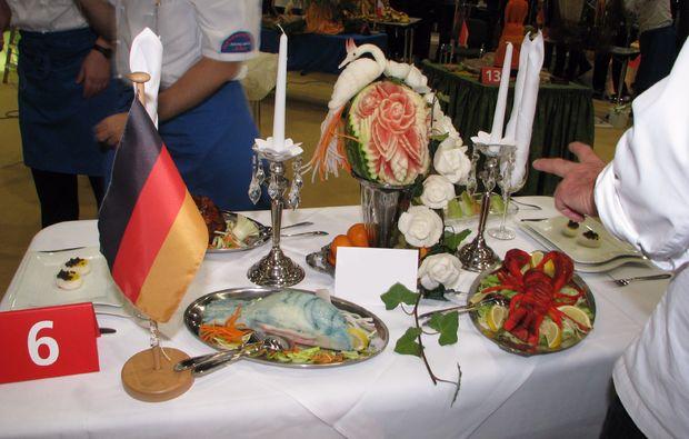 aussergewoehnlicher-kochkurs-spremberg-kochen