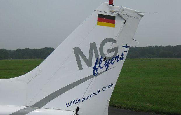 romantik-rundflug-fuer-zwei-moenchengladbach-mgflyers