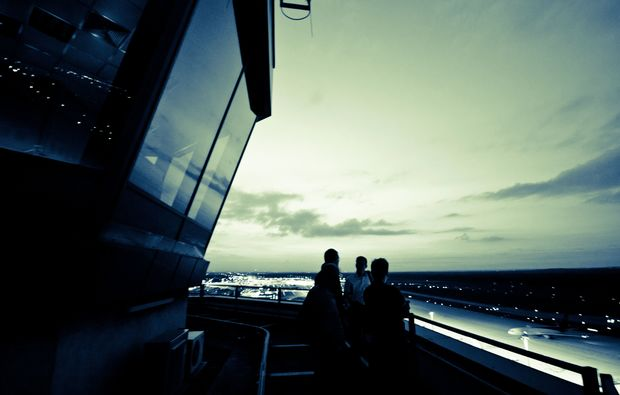 romantik-rundflug-fuer-zwei-moenchengladbach-sektempfang
