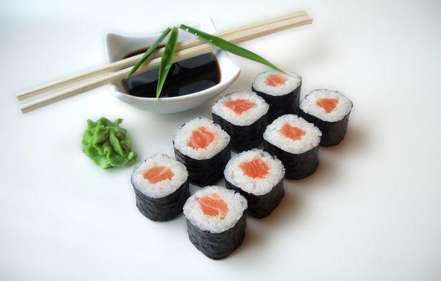 sushi-kochkurs-erfurt-maki