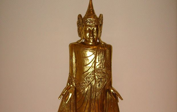 hot-stone-massage-oberhausen-buddha