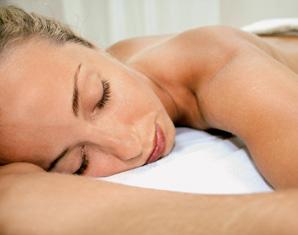 saarbruecken-massage-wellness