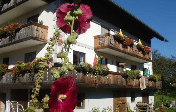 hotel-paternion-blumenhof