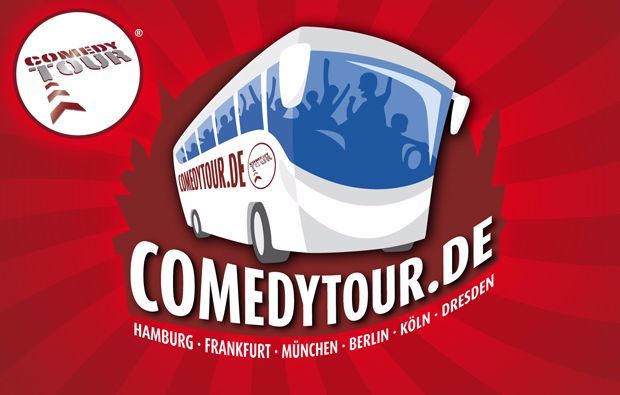 comedy-stadtfuehrung-muenchen-logo