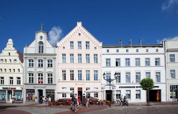 steigenberger-hotel-stadt-hamburg