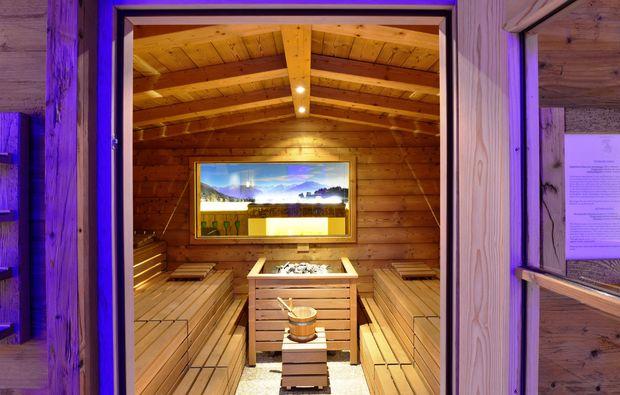 kurztrip-parsdorf-sauna