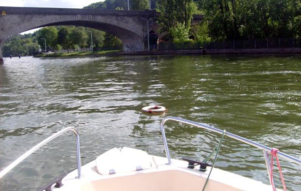 motorboot-fahren-wuerzburg-bg2