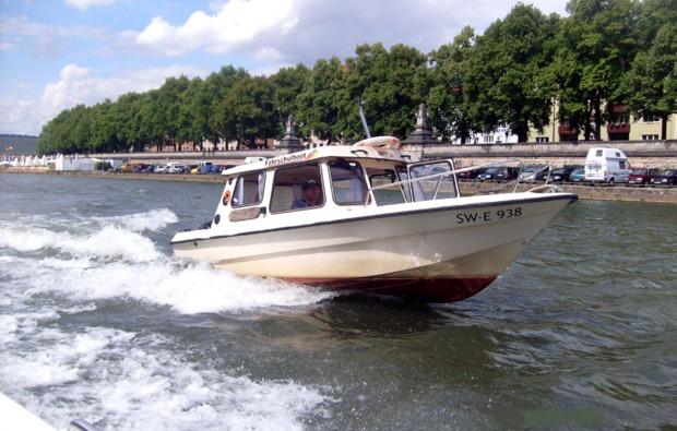 motorboot-fahren-wuerzburg-bg3