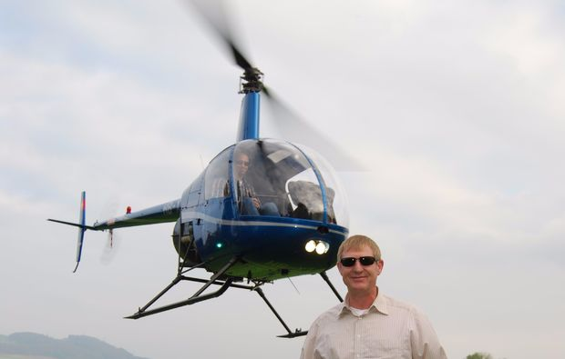 hubschrauber-selber-fliegen-neudorf-hobby