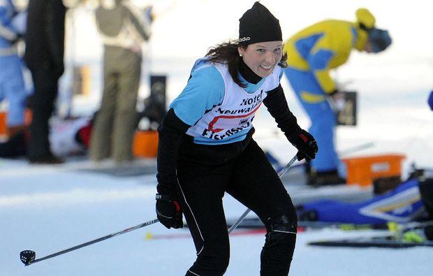 biathlon-bayerisch-eisenstein-freizeit