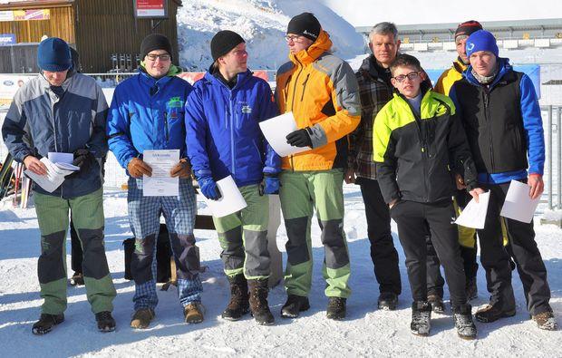 biathlon-bayerisch-eisenstein-kursgruppe