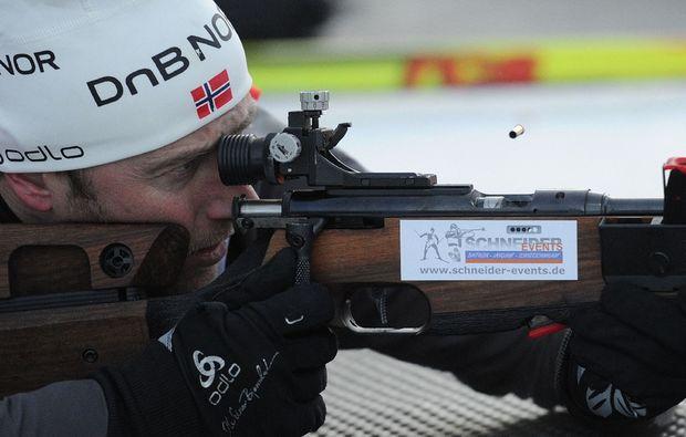 biathlon-bayerisch-eisenstein-man