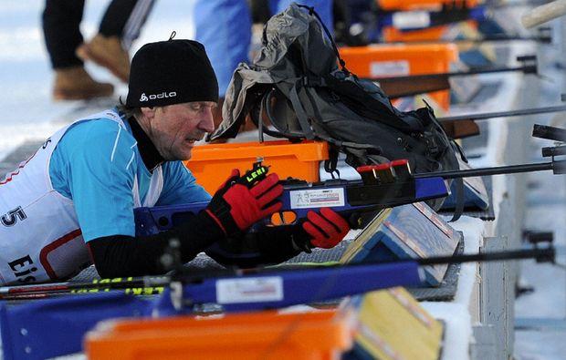 biathlon-bayerisch-eisenstein-outdoor