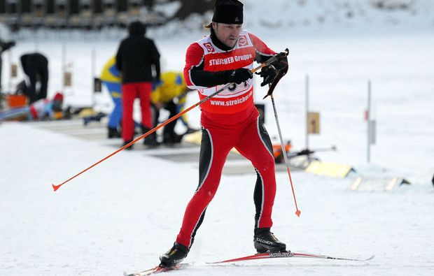 biathlon-bayerisch-eisenstein-ski