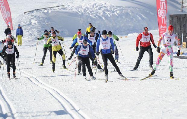 biathlon-bayerisch-eisenstein-wettkampf