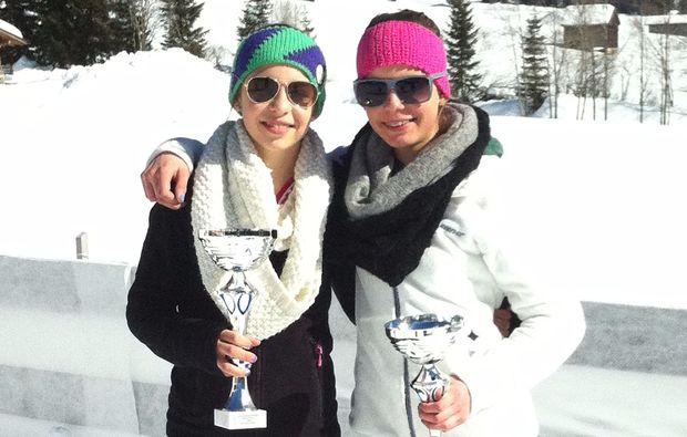 biathlon-bayerisch-eisenstein-winners