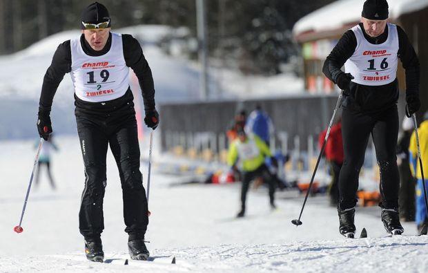 biathlon-bayerisch-eisenstein-winning
