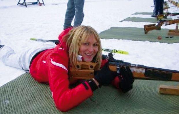 biathlon-bayerisch-eisenstein-woman