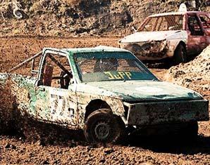 stock-car-fahren-ha