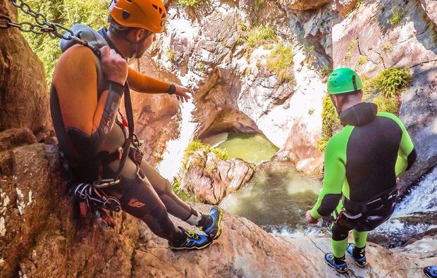 canyoning-guided-tour-haiming