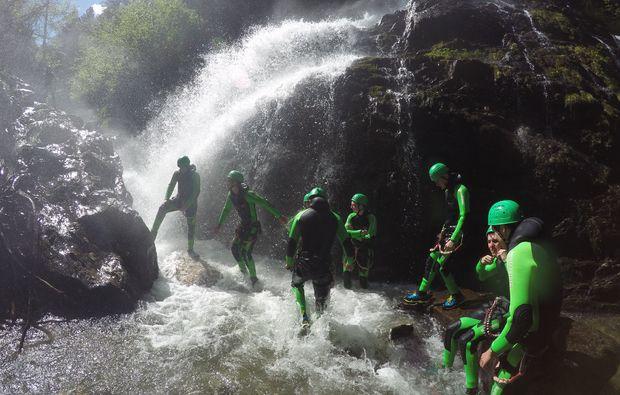 canyoning-tour-haiming-abenteuer