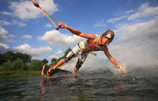 wasserski-fahren-heede-sport