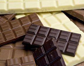Kochen mit Schokolade 4-Gänge-Menü, inkl. Getränke