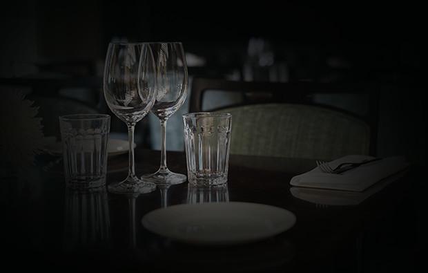 dinner-in-the-dark-Ilberstedt