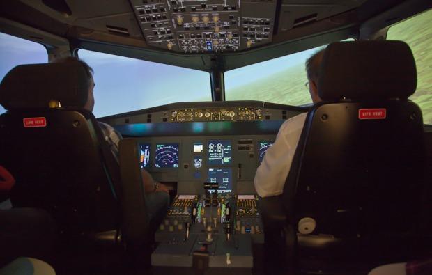 3d-flugsimulator-langenhagen-bg5