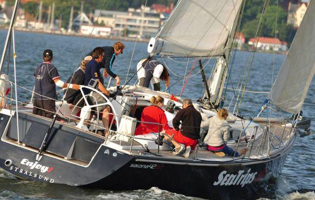 mondscheinsegeln-stralsund-schiff