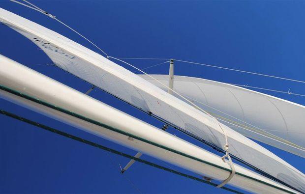 mondscheinsegeln-stralsund-segel