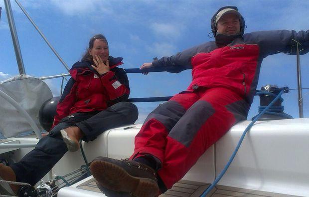 mondscheinsegeln-stralsund-segeln