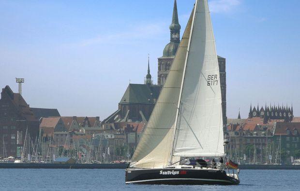 mondscheinsegeln-stralsund-segelschiff