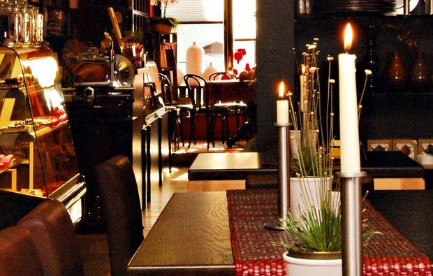 candle-light-dinner-fuer-zwei-ellmau-romantik