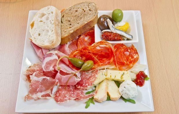 candle-light-dinner-fuer-zwei-ellmau-vorspeise