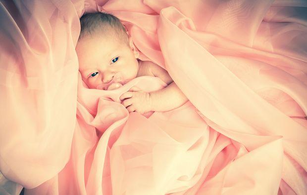 kinder-fotoshooting-kassel-sweet-baby