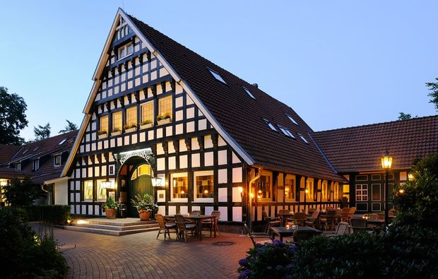 gourmetreise-dinklage-hotel