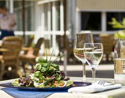 Bild Gourmetreisen - Kulinarische Kurztrips für Feinschmecker