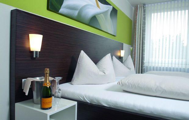 wellnesshotels-barsinghausen-uebernachten